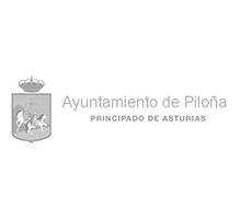 AyuntamientoPilonia