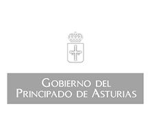 Gobierno_Asturias