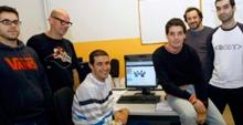 Quantobit_premio_emprendedor_Camara_Aviles