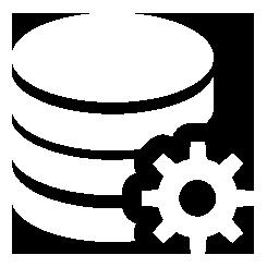 bases_datos